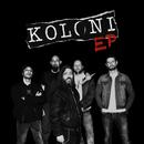 Koloni/Koloni