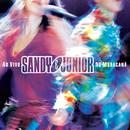 Sandy & Junior Ao Vivo No Maracanã / Internacional - Extras/Sandy & Junior