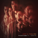 Just A Feeling (feat. Vérité)/Phantoms