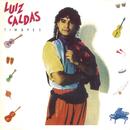 Timbres/Luiz Caldas