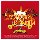 Juntos Por La Sonora/La Sonora Dinamita