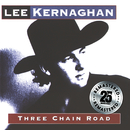 Three Chain Road (Remastered)/Lee Kernaghan