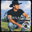 Rules Of The Road (Remastered)/Lee Kernaghan