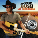 The New Bush (Remastered)/Lee Kernaghan