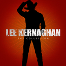 The Lee Kernaghan Collection/Lee Kernaghan