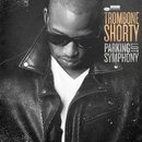 Dirty Water/Trombone Shorty