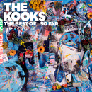 Be Who You Are/The Kooks