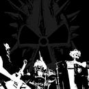 IX/Corrosion Of Conformity
