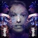 Never Ever (RYXP Club Mix) (feat. Susanne Sundfør)/Röyksopp