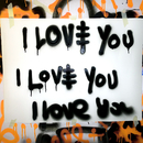 I Love You (CID Remix) (feat. Kid Ink)/Axwell Λ Ingrosso