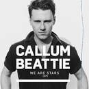 We Are Stars - EP/Callum Beattie