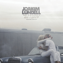 All I Need (Acoustic Version) (feat. Arrhult)/Joakim Lundell