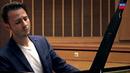 Shostakovich: Prelude No.1/Michail Lifits