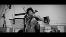 Bloch: Abodah (God's Worship) (Arr. Cello)/Sheku Kanneh-Mason