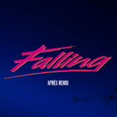Falling (Après Remix)/Alesso