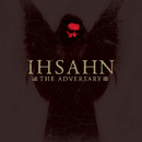 The Adversary/Ihsahn