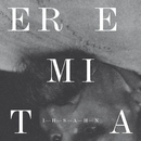 Eremita/Ihsahn