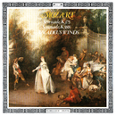 Mozart: Serenades K.375 & 388/Christopher Hogwood, Amadeus Winds