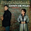 Männer und Frauen (Version 2017)/Freudenberg & Lais
