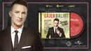 Meglátni És Megszerezni (Audio)/Gájer Bálint