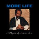 More Life/Drake