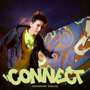 Connect/田口 淳之介