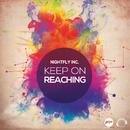 Keep On Reaching/Nightfly Inc.