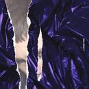 TEEN SPIRIT EP/Johan Vuitton