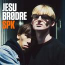 SPK/Jesu Brødre