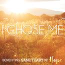 I Chose Me/Sandy Hagee Parker, Zachery Smith