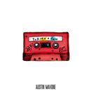 ForMe+You/Austin Mahone