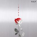Rose/B.A.P