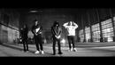 Ahora Dice (feat. J. Balvin, Ozuna, Arcángel)/Chris Jeday