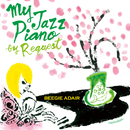 マイ・ジャズ・ピアノ ~ バイ・リクエスト/Beegie Adair