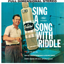 Sing A Song With Riddle/Nelson Riddle