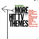 More Hit TV Themes/Nelson Riddle & His Orchestra