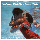 Love Tide/Nelson Riddle & His Orchestra