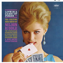 Love Is A Game Of Poker/Nelson Riddle
