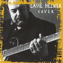 Cover/Lasse Helner