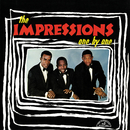 One By One/The Impressions