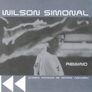 Rewind - Grandes Sucessos Em Versões Remixadas/Wilson Simonal