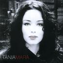 Tânia Mara/Tânia Mara