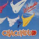 Chacundum/Wando