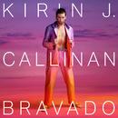 Bravado/Kirin J Callinan