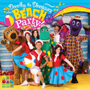 Dorothy The Dinosaur's Beach Party/The Wiggles