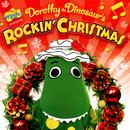 Dorothy The Dinosaur's Rockin' Christmas/The Wiggles, Dorothy The Dinosaur