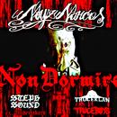 Non Dormire/Noyz Narcos