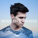 Nur ein Herzschlag entfernt/Wincent Weiss