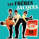 100 titres/Les Frères Jacques