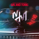 Gin And Tonic (feat. Steerner)/Mansions After Midnight